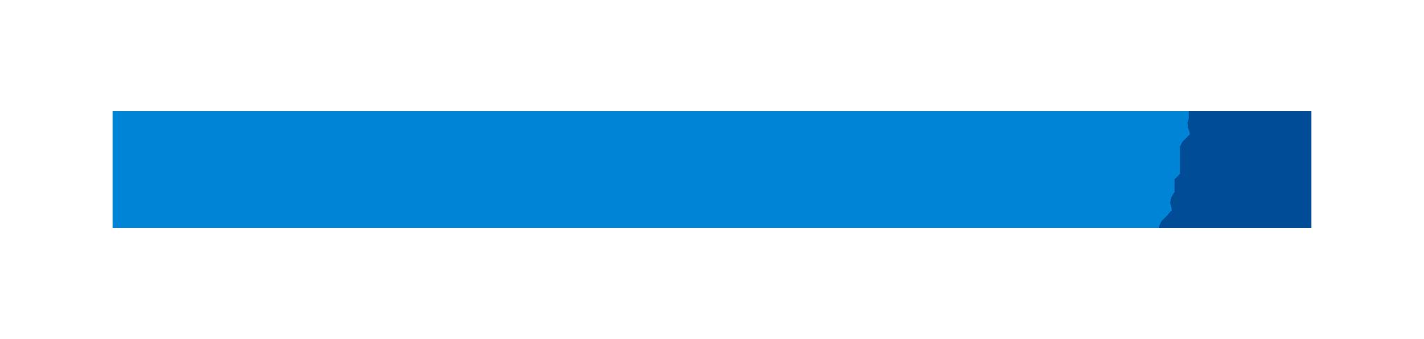 SPX Logos | SPX Corporation in Charlotte, NC