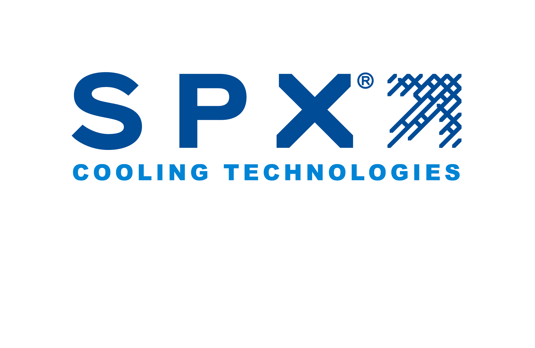 SPX Marketing Material | SPX Corporation in Charlotte, NC